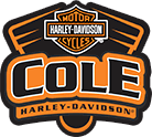 Cole Harley-Davidson® proudly serves Bluefield and our neighbors in Bluefield, Princeton, Tazewell, Welch, and Pounding Mill